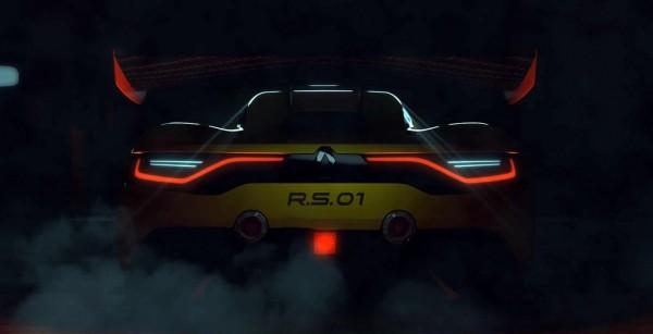 RenaultSport-RS01-2