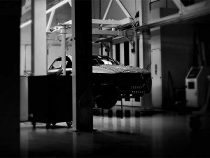 Teaser Aston-Martin-Lagonda-Serie 3- 2015.0
