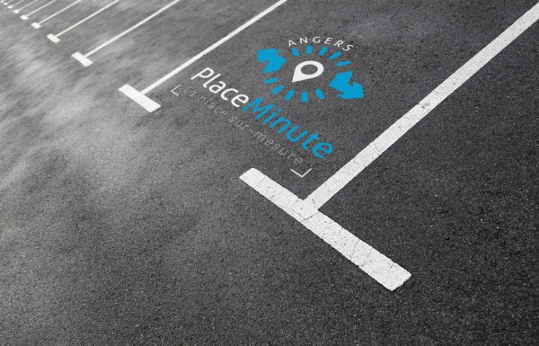 angers-parking-Place-Minute
