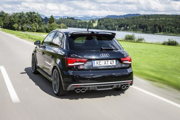 Audi-S1-Tuning-von-ABT-2014-Detail-Heck-4_ac8538fd34