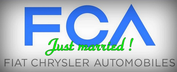 FCA est né le 1er aout 2014