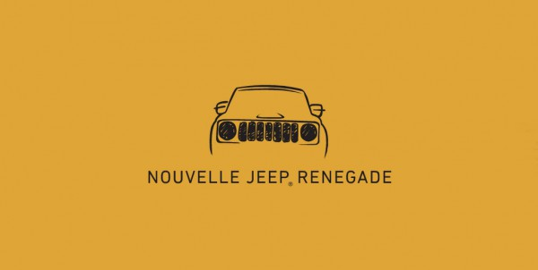 Jeep Renegade.1