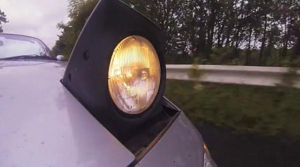 Mazda MX-5 - 25 ans déjà