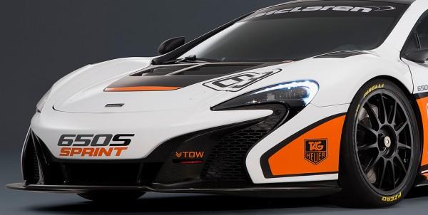 McLaren_650SGTSprint.0