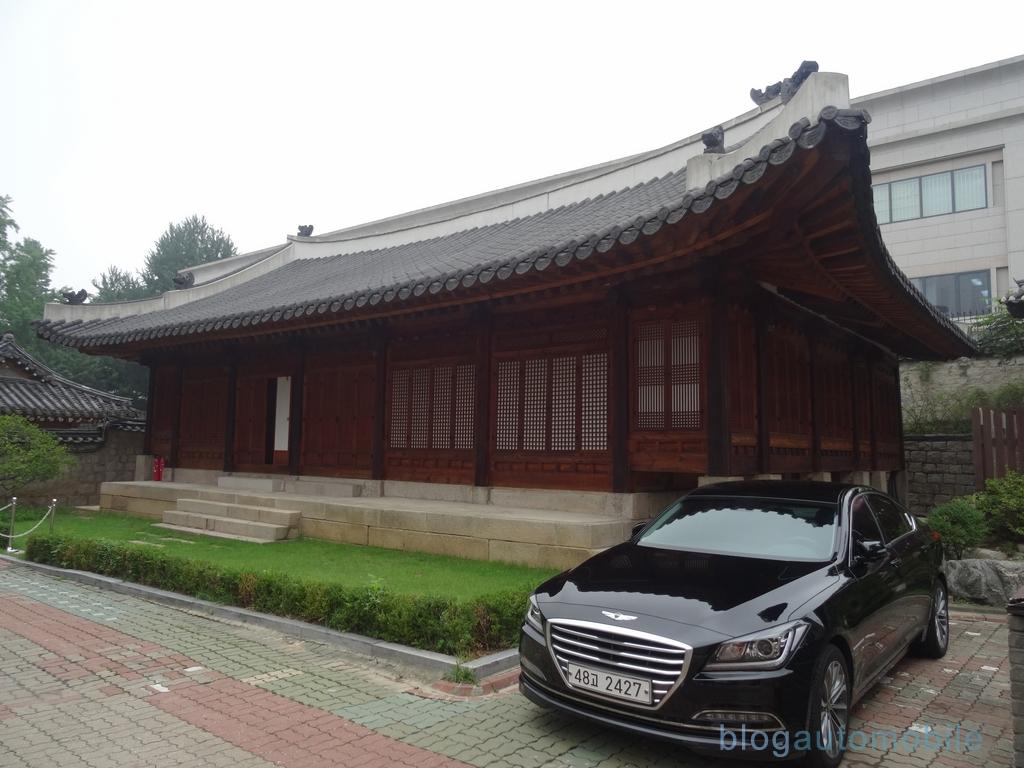 2014 - [Jaguar] XE [X760] - Page 19 3699-Japon-Cor%C3%A9e-S%C3%A9oul-Copier