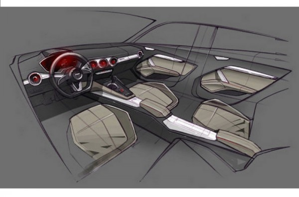 Audi TT Sportback Concept.4