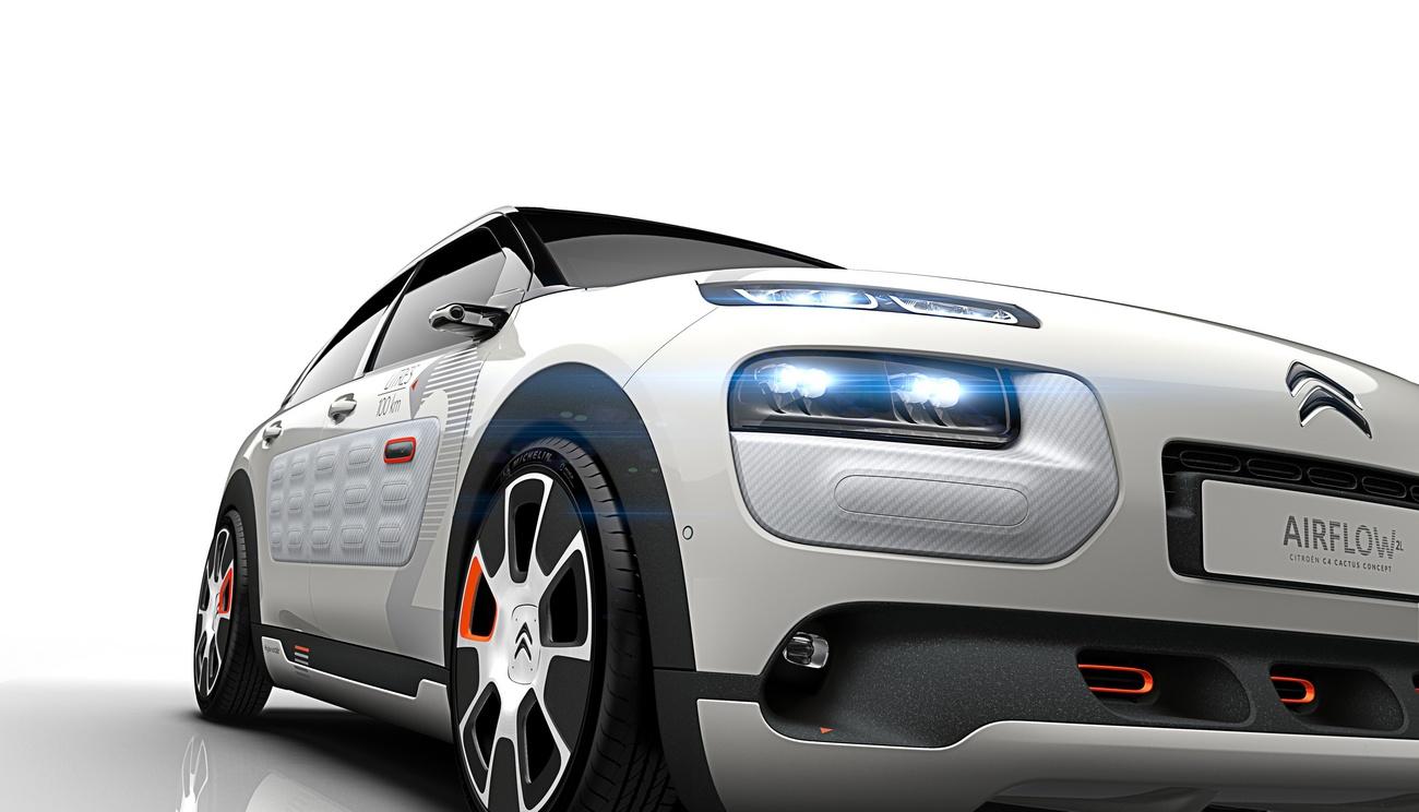 Citroen-C4-Cactus-Airflow-2L Concept