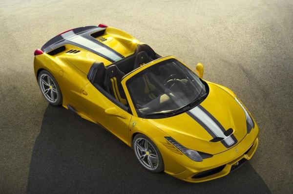 Ferrari 458 Speciale Aperta.10