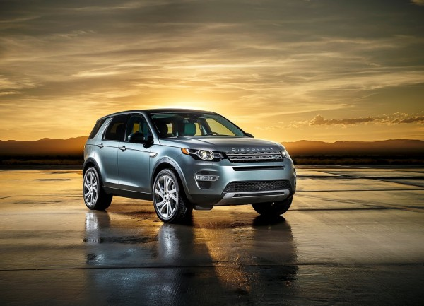 Land_Rover-Discovery_Sport_2015.1