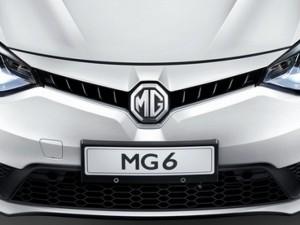 MG6 2015.0