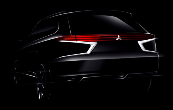 Mitsubishi-Outlander-PHEV-Concept-S.2