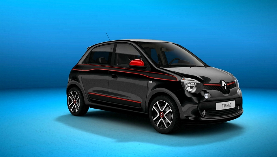 renault twingo iii topic officiel page 152 twingo renault forum marques. Black Bedroom Furniture Sets. Home Design Ideas