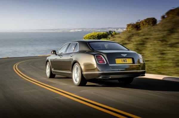 S0-Bentley-voici-la-Mulsanne-Speed-331382