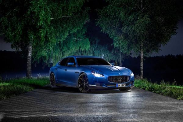 S0-Novitec-Tridente-propose-un-programme-complet-pour-la-Maserati-Quattroporte-329891