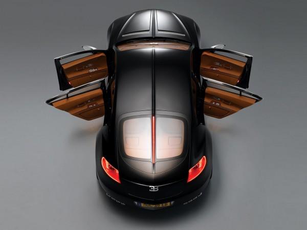 bugatti_16c_galibier_concept.1
