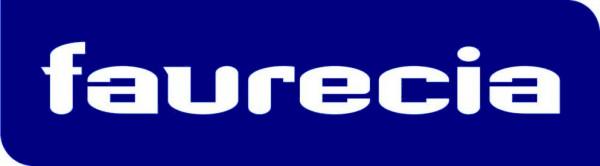 logo Faurecia