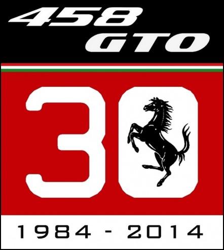 458_GTO_logo.1