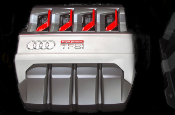 Audi TT Sportback Concept.13
