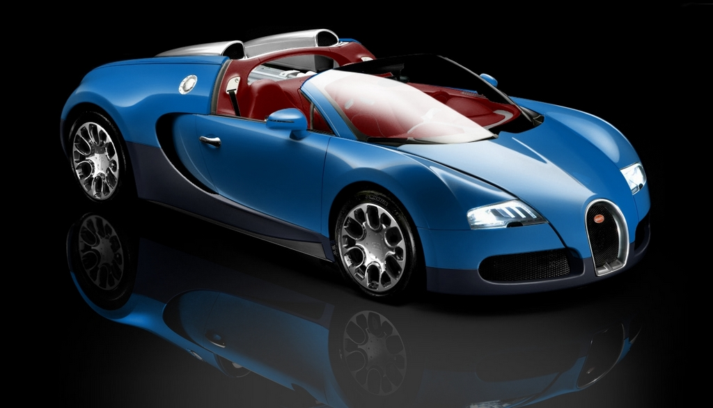 bugatti il reste moins de 20 chassis de veyron vendre blog automobile. Black Bedroom Furniture Sets. Home Design Ideas
