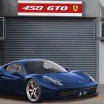 Ferrari-458-GTO-Bleu_Tour_de_France_grey_wheels