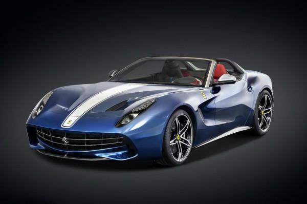 Ferrari F60 America.1