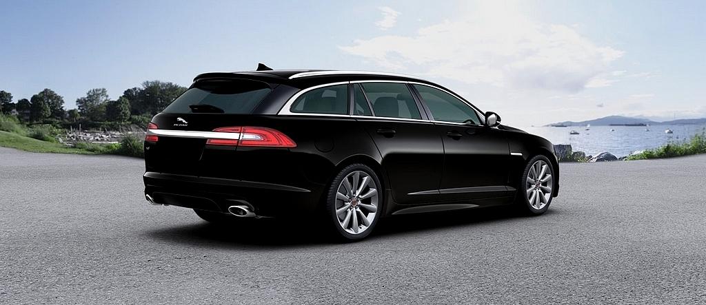 jaguar xf british edition blog automobile. Black Bedroom Furniture Sets. Home Design Ideas