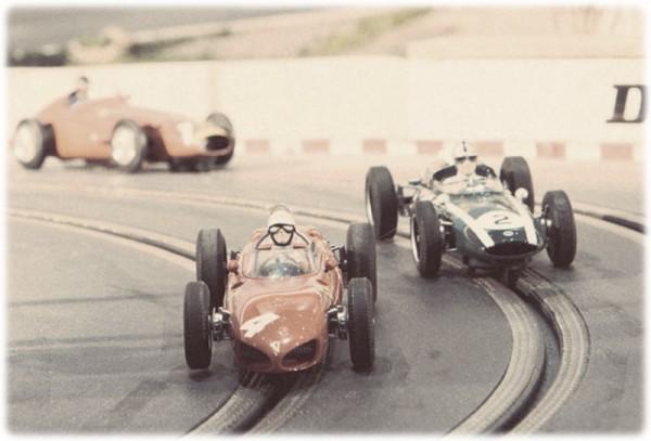 Neiman Marcus slotcar raceway.0
