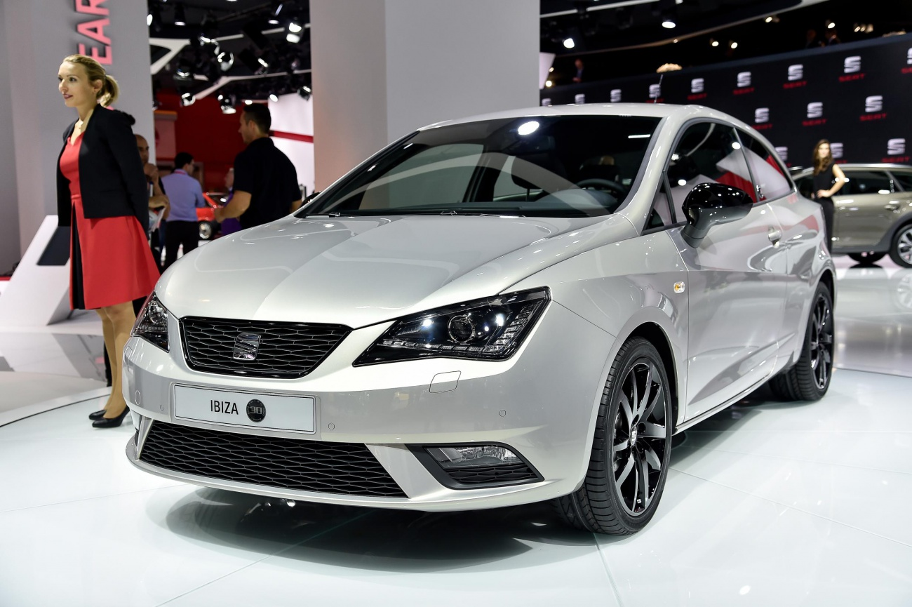 seat ibiza 2014 coupe the image kid has it. Black Bedroom Furniture Sets. Home Design Ideas