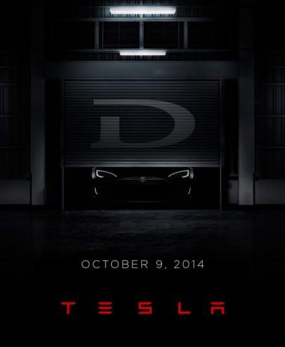 Tesla Model D teaser.1