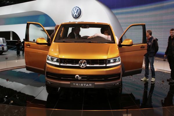 VW Tristar.10
