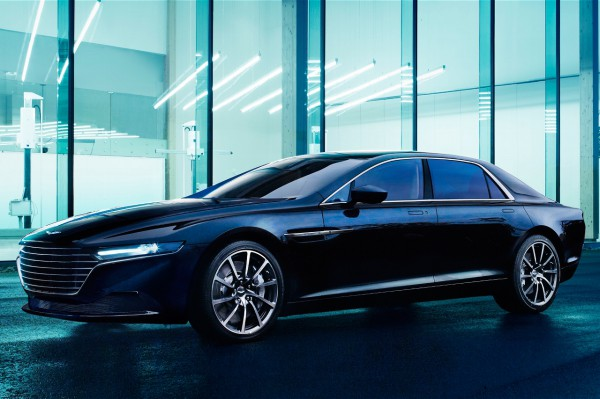 aston-martin-lagonda-front-three-quarters