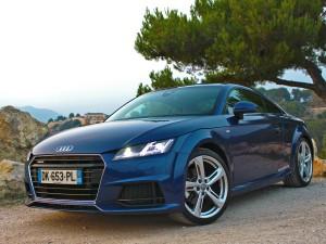 essai-Audi-TT-blogautomobile