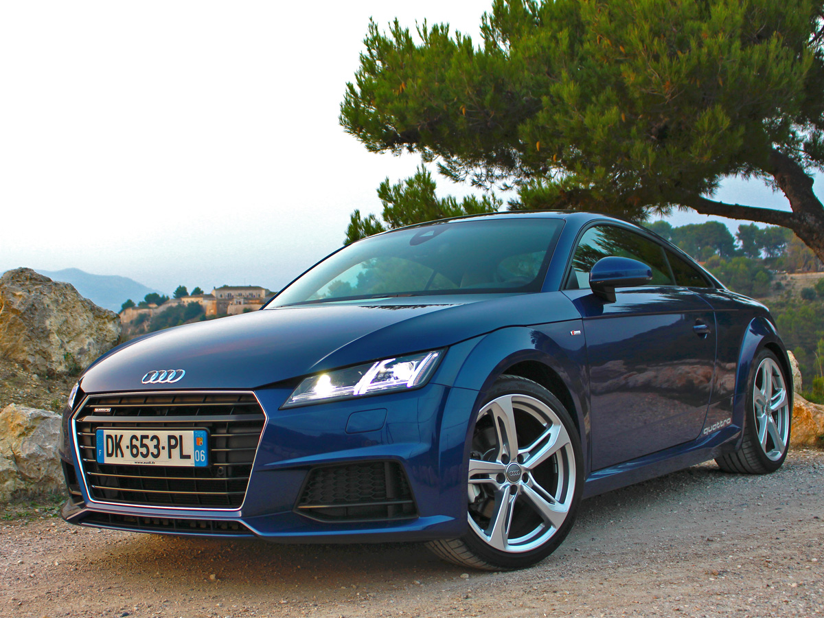 essai-Audi-TT-blogautomobile