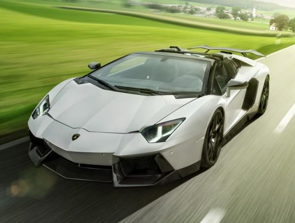 novitec_torado_lamborghini_aventador_lp700-4_roadster_1