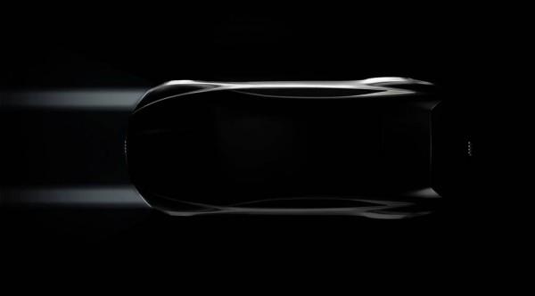 teaser Audi A9