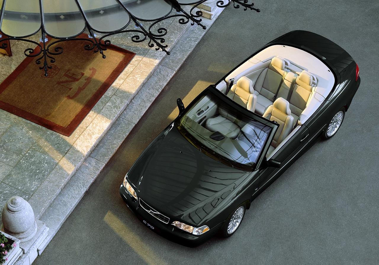 volvo_c70_convertible