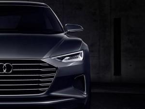 Audi Prologue Concept.0000