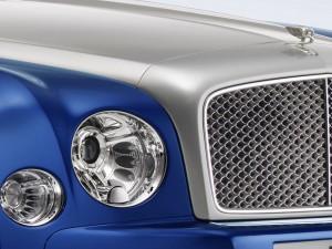 Bentley Grand Convertible concept.0