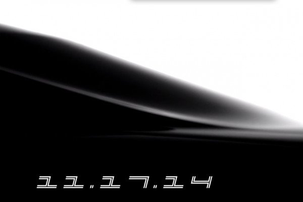 Ford_Mustang_GT350_Teaser_001