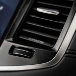 Volvo XC90 CleanZone