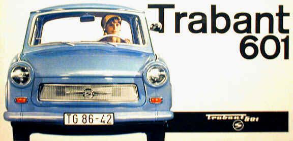 trabant-601-publicite-1964