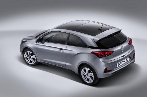 Hyundai i20 coupe.5
