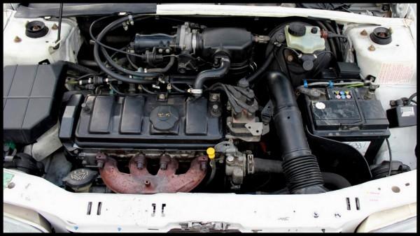 La fin des moteurs TU Moteur-TU-dans-Peugeot-106-600x338