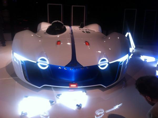 S1-Alpine-devoile-son-concept-Vision-GranTurismo-343345
