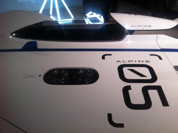 S1-Alpine-devoile-son-concept-Vision-GranTurismo-343348