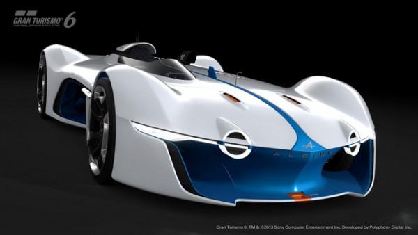 S1-L-Alpine-Vision-Gran-Turismo-decryptee-video-343435