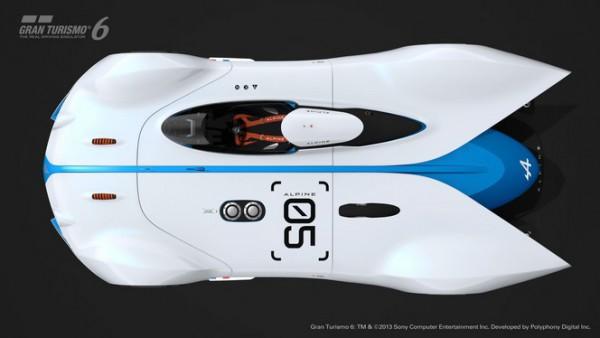 S1-L-Alpine-Vision-Gran-Turismo-decryptee-video-343436