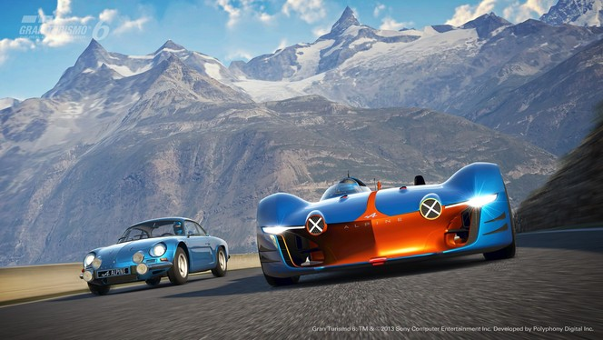 S1-L-Alpine-Vision-Gran-Turismo-decryptee-video-343439