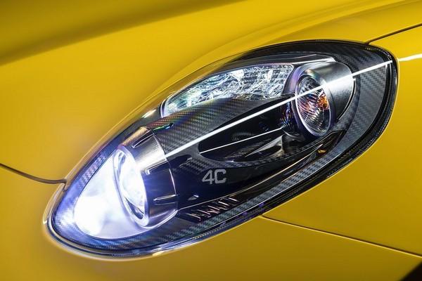S7-Detroit-2015-Alfa-Romeo-presente-officiellement-le-4C-Spider-342079