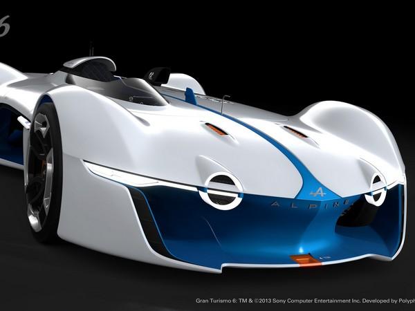 S7-L-Alpine-Vision-Gran-Turismo-decryptee-video-100428